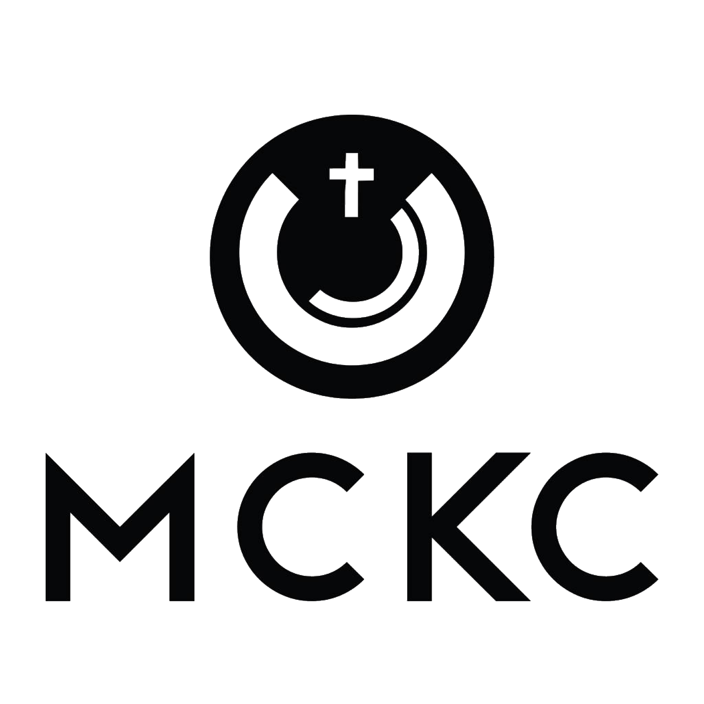 MCKC Youth Camp